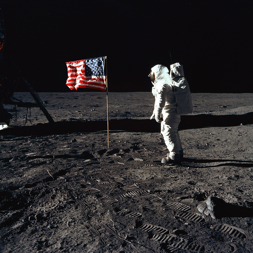 5 things space exploration brought back down to Earth