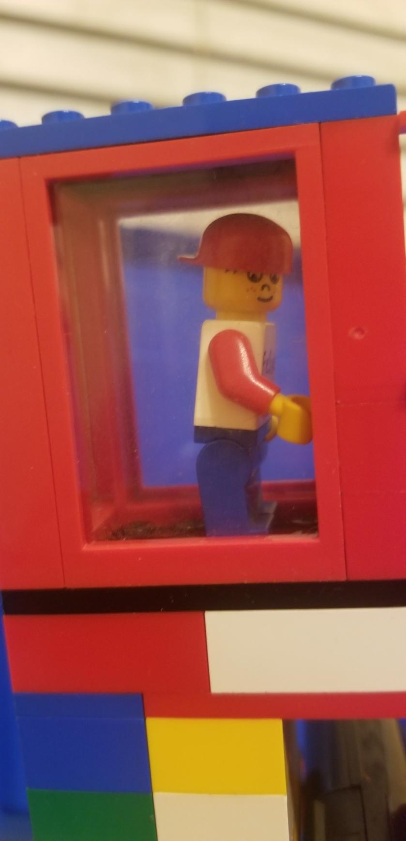 LEGO 07